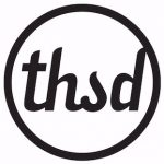 Logo Thousand - GaasWatt Marseille