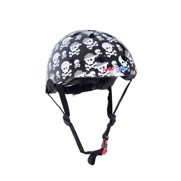 casque junior kiddimoto - GaasWatt Marseille
