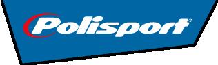 Logo Polisport - GaasWatt Marseille
