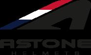 Logo Astone - GaasWatt Marseille