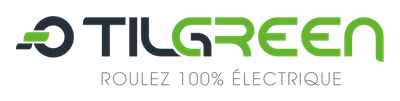 Logo TILGREEN - GaasWatt Marseille