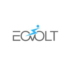 Logo EOVOLT - GaasWatt Marseille