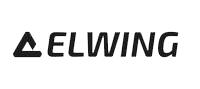 Logo ELWING - GaasWatt Marseille