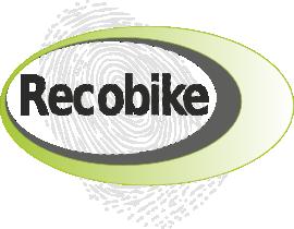 Logo Recobike - GaasWatt Marseille