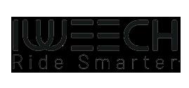 Logo IWEECH - GaasWatt Marseille