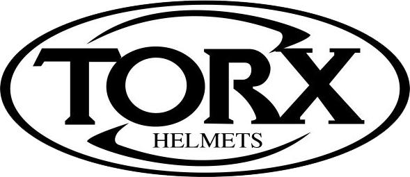 logo-torx