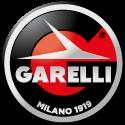 Logo Garelli - GaasWatt Marseille
