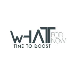 logo whaTTfornow - GaasWatt Marseille
