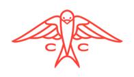 Logo Cycles Cavale - Gaaswatt Marseille