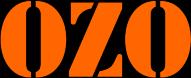 Logo OZO - Gaaswatt Marseille