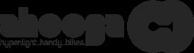 Logo Ahooga - GaasWatt Marseille