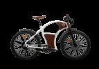 Vélo électrique Rayvolt Torino - GaasWatt Marseille
