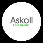 Logo AsKoll - GaasWatt Marseille