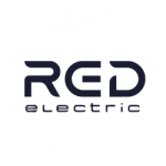 Logo Red electric - GaasWatt Marseille