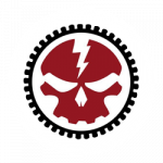 logo Ruff Cycles - GaasWatt Marseille