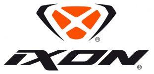 logo-ixon