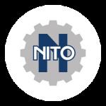 Logo NITO - GaasWatt Marseille