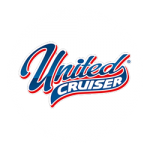 Logo united cruiser - GaasWatt Marseille