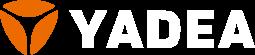 Logo Yadea - GaasWatt Marseille