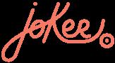 Logo JoKer Bike - GaasWatt Marseille