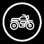 picto-moto-blanc